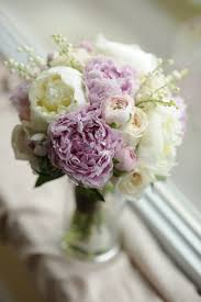 of the valley bouquet best 25 of the valley wedding flower photos ideas on