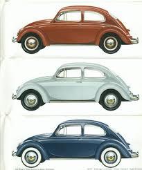 thesamba com beetle 1958 1967 view topic 1960 wheel