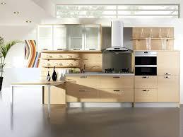 kitchen cabinet trim molding ideas how to add kitchencontemporary