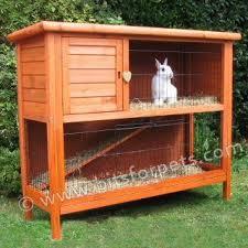 Make Rabbit Hutch Indoor Outdoor Rabbit Hutch Outdoor Rabbit Hutches Rabbit