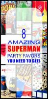 Superman Birthday Party Decoration Ideas Sweet 16 Party Favors Cheap Superhero Avengers Banner Ironman