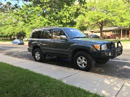 lexus lx450 for sale in texas for sale 100 series in atx ih8mud forum