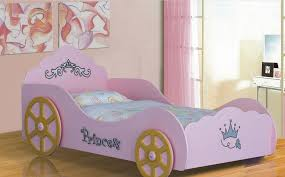 disney princess bedding for girls dtmba bedroom design