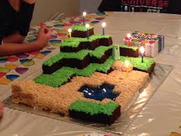 minecraft birthday cake ideas minecraft birthday cake fomanda gasa