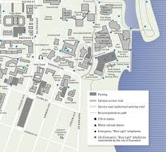 Michigan State Campus Map Luxury Michigan State Campus Map Cashin60seconds Info