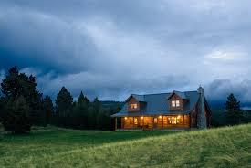 A Frame Cabin Plans A Frame House Plans Eagleton 30 020 Associated Designs Log Home