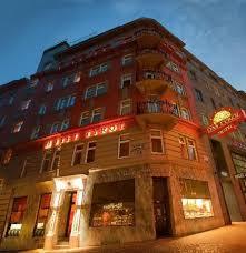 98 best travel vienna austria images on pinterest vienna