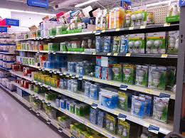 Best Place To Buy Light Bulbs Amusing Inc N C N Ligh Bulb V Gorgeous Where To Buy Light Bulbs