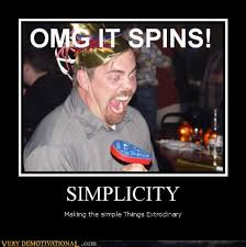 Crazy People Meme - crazy people run amok pashunissavvy s blog