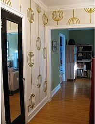 best 25 gold painted walls ideas on pinterest gold paint for