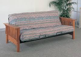 Outdoor Furniture Augusta Ga by Furniture Warehouse Augusta Ga Solid Futon Frame