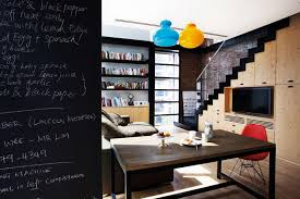 so you want a blackboard in your home ideas here home u0026 decor