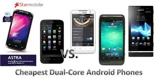 the newest android phone cheapest dual android phones price in philippines gbsb