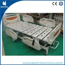 hill rom hospital bed hill rom hospital bed suppliers and