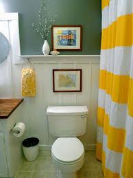 yellow bathroom paint ideas u2013 creation home