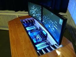 ordinateur bureau professionnel pc bureau professionnel pc bureau professionnel final27 ordinateur