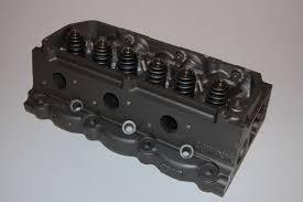 rebuilt 4 6 mustang engine ford mustang 3 8 liter v 6 rebuilt cylinder