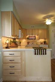 home improvement kitchen ideas 31 best kitchen images on kitchen peninsula kitchen