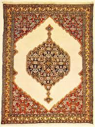 Old Persian Rug by The Project Gutenberg Ebook Of The Oriental Rug By W D Ellwanger