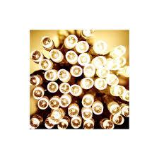 200 warm white christmas tree lights multi twinkle christmas tree lights 200 led warm white indoor