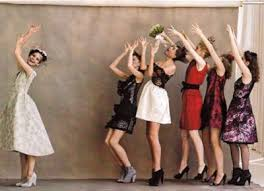 dresses to wear to a bar mitzvah your dress code sheet fashion purewow