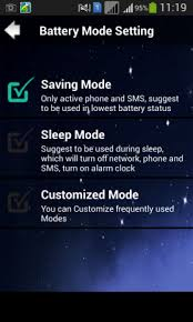 power pro apk free battery high power pro 1 1 apk for android aptoide