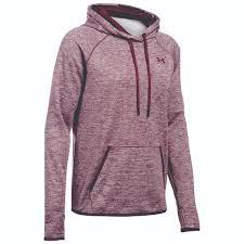 armour sweater armour s fleece twist hoodie dunhams sports