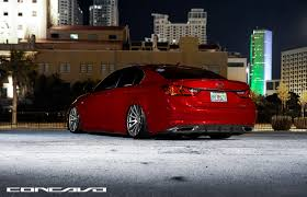 lexus is 250 yahoo answers post your 4gs f sport page 8 clublexus lexus forum discussion