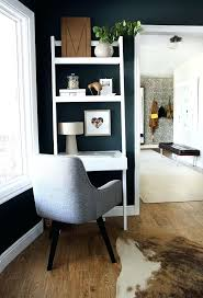 office design home decorating trends homedit home office feng