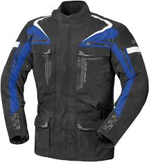 cheap motorcycle gear ixs motorcycle clothing online store cheap sale ixs motorcycle