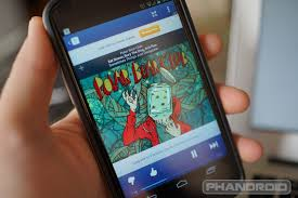 free pandora one android pandora one subscription sees price increase