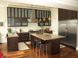 Kitchen Design Mississauga Kitchen Remodeling Kitchen Cabinets Kitchen Cabinets