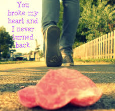 wallpaper break couple download broken heart couple wallpaper gallery