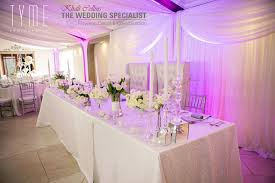 the wedding specialist wedding planner u0026 decor hire johannesburg