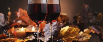 happy thanksgiving reds wine bar