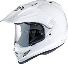 arai motocross helmets arai tour x 4 enduro helmet motoin de