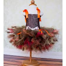 thanksgiving tutu thanksgiving turkey tutu set baby bling things boutique crafts