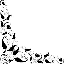 border design black and white free download clip art free clip