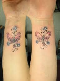 nice lotus flower tattoos on wrist photo 10 2017 real photo