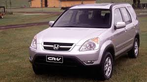 honda crv second price used honda cr v review 1997 2015 carsguide