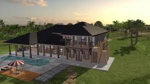 lighting design from hgtv dream home 2016 hgtv dream home 2016