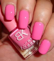 born pretty store bk sweet candy color nail polish 07 youtube