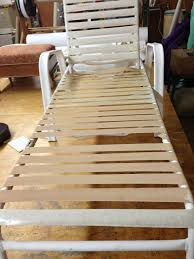 Repair Webbing On Patio Chair Amazon Com 2