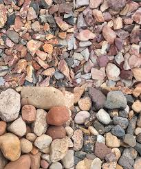 Landscape Rock Utah by Landscape Rocks In Utah Decorative Rock Supplier Gravel