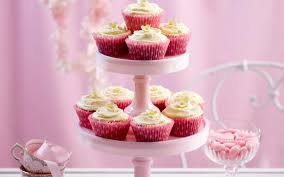 baby shower cupcakes recipe food to love