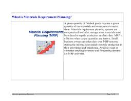 Biomedical Engineer Resume Top 5 Biomedical Engineer Interview Questions With Answers