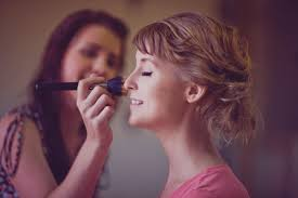makeup artists that come to your house wedding hair wedding makeup weddingwire