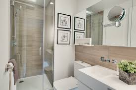 Bathroom Design Toronto Bathroom Design Torontobathroom Design - Toronto bathroom design