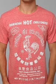 sriracha bottle clipart 39 best sriracha for the world images on pinterest dinner