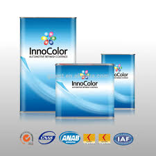 car paint colors car paint colors suppliers and manufacturers at